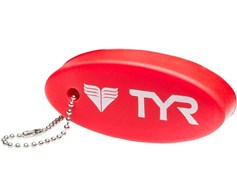 TYR_floating_key_buoy