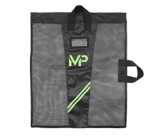 mp_gear_bag_253552