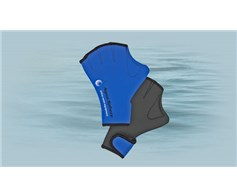 swimgloves