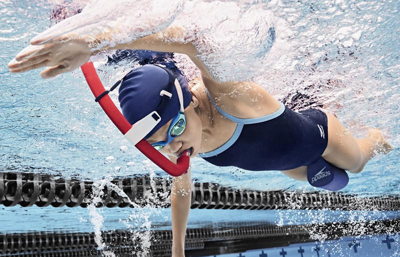 Swim Training - Buy training gear and pool equipment for swim practice!